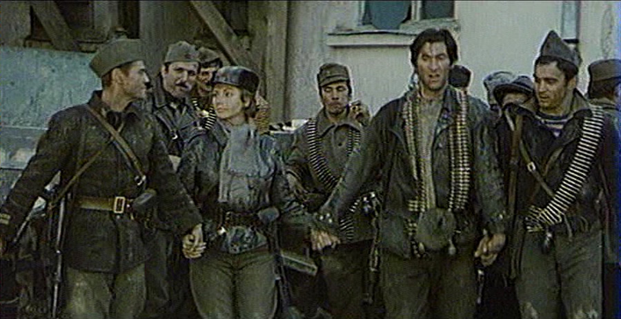 Watch The Battle of Neretva For Free Online   123movies.com